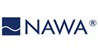 Nawa Active Line