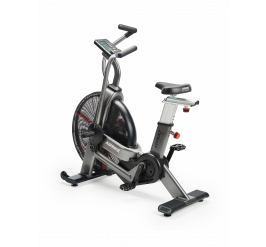 Assault Fitness Bike Elite