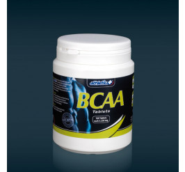 Athletic Plus BCAA