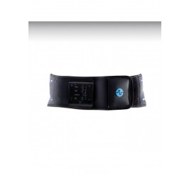 Compex Back Pain Relief