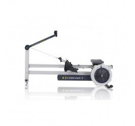 Concept2 Dynamic Rower mit PM5 Monitor