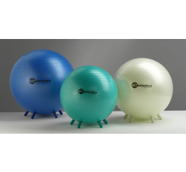 Pezzi Ball Sitsolution 65 cm MAXAFE