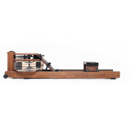 Waterrower Nussbaum