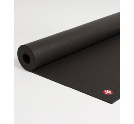 Manduka PROlite® Yoga Mat - long & wide black