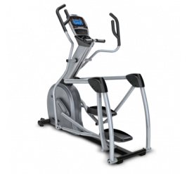 Vision Fitness Suspension Elliptical Ergometer S7100 HRT