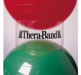 Thera-Band Stapelhilfe 3er Set